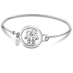 Bracelet Lotus Style Bijoux MILLENIAL - Bracelet MILLENIAL Acier - LS2014-2-6 - Modalova