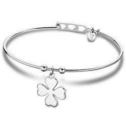 Bracelet Lotus Style Bijoux MILLENIAL - Bracelet MILLENIAL Acier - LS2015-2-1 - Modalova