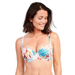 Haut de maillot de bain coques armatures Multicolore - Sans Complexe Bain - Modalova