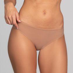 Culotte brésilienne beige - Wonderbra - Modalova