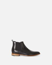 Boots - Djael - Minelli - Modalova