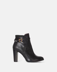 Boots - Saunia - Minelli - Modalova