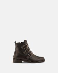 Boots - Dalla - Minelli - Modalova
