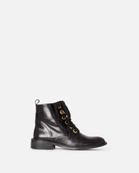 Boots - Rabiatou - Minelli - Modalova