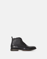 Boots - Benguo - Minelli - Modalova