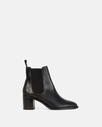 Boots - Payson - Minelli - Modalova