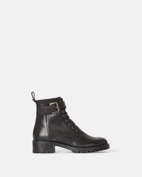 Boots - Redma - Minelli - Modalova