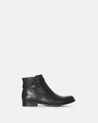 Boots - Rana - Minelli - Modalova