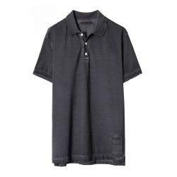 T-shirt Trot Cold Dyed - Zadig & Voltaire - Modalova