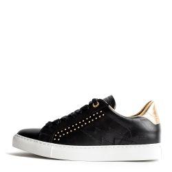 Sneakers Zv1747 - Zadig & Voltaire - Zadig & Voltaire - Modalova