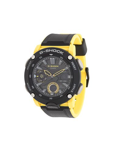 Montre digitale-analogue - G-Shock - Modalova