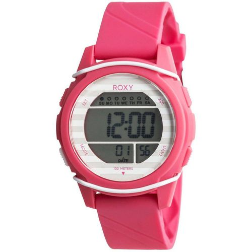 Montre digitale KAILI - Roxy - Modalova