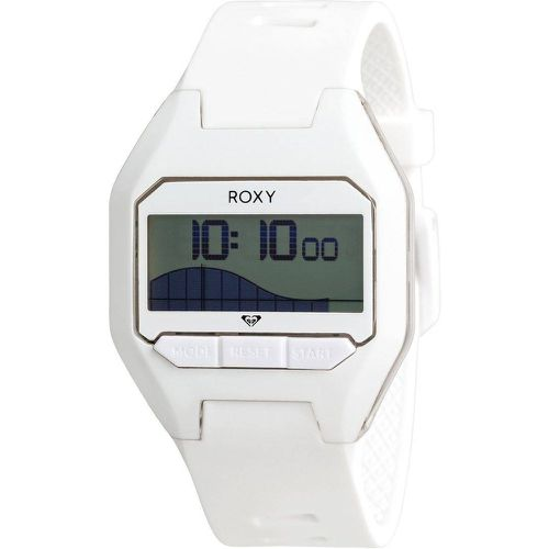 Montre digitale SLIMTIDE - Roxy - Modalova