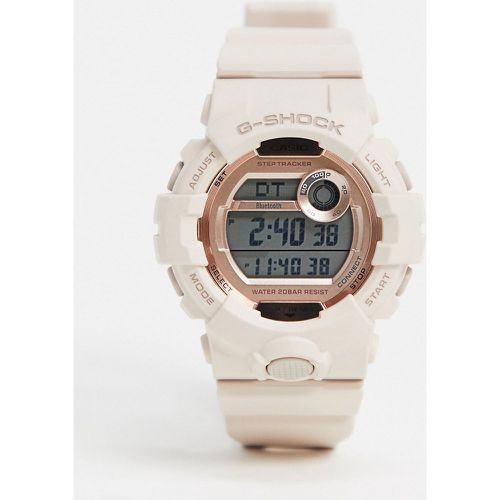 G Shock - Montre digitale - GMD-8800 - Casio - Modalova