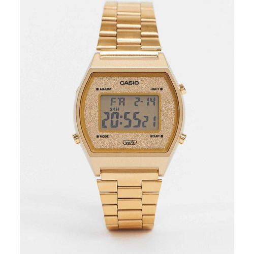 Montre bracelet digitale - Casio - Modalova