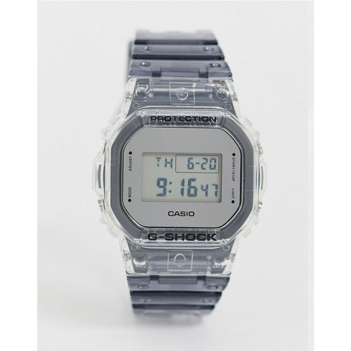 G-Shock - See-thru Tough - Montre digitale - Casio - Modalova