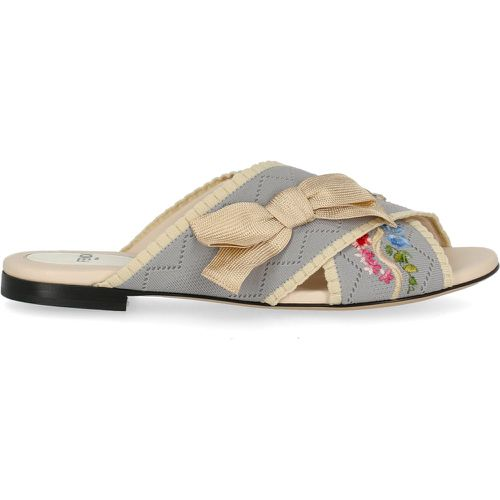 Slippers - Fendi - Modalova
