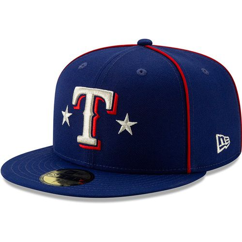 Texas Rangers 2019 All-Star Game 59FIFTY - newera - Modalova
