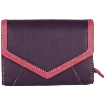 Portefeuille - Eastern Counties Leather - Modalova